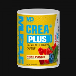 CREA+ Creatine