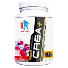 CREA+ Creatine 1.8kg