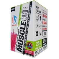 Muscle One 1kg