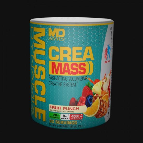 CREAMASS BCAA- 30 servings