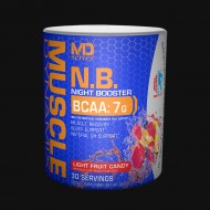 RECOVERY, SLEEP & GH BOOST / 30 SERVINGS