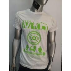 MD Tshirt - Genesis