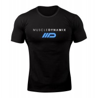 2020 Limited Edition - MD Tshirt [PRE-ORDER ONLY]