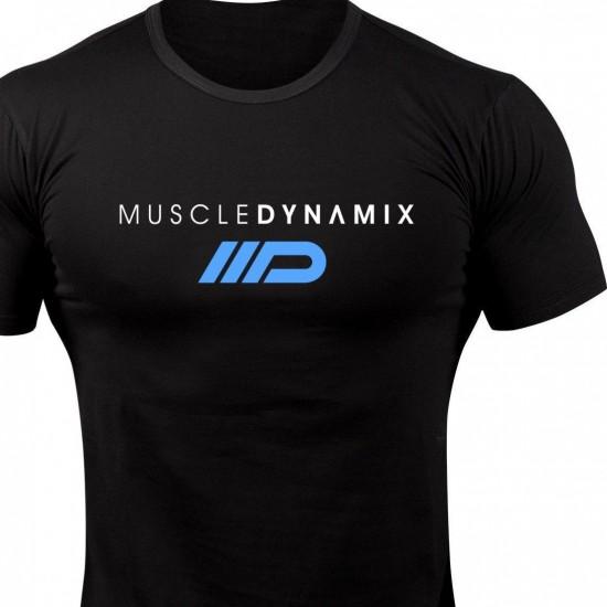 2020 Limited Edition - MD Tshirt