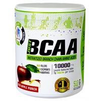 JUST BCAA 10000 (512g)