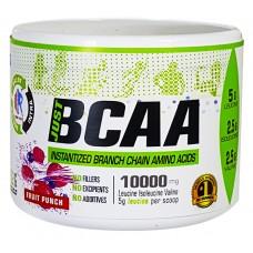 JUST BCAA 10000 (300g)