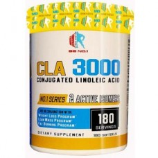 CLA 3000 120 caps