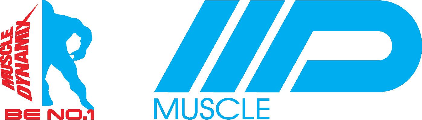 Muscle Dynamix