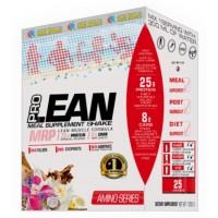 PRO Lean